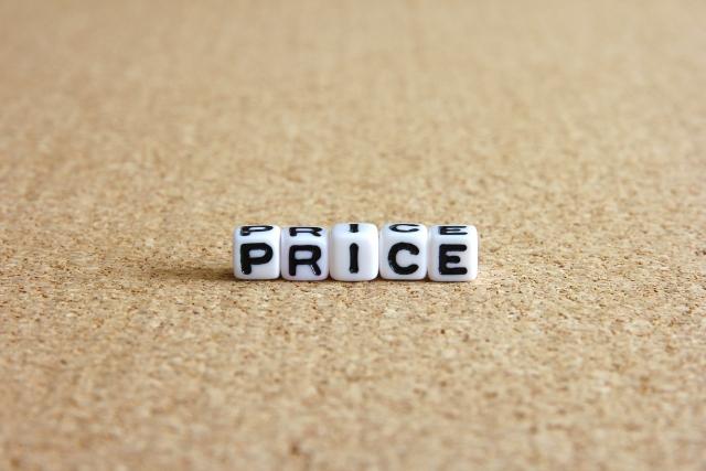 包茎治療の金額の相場|安いと言えるのはいくらから?